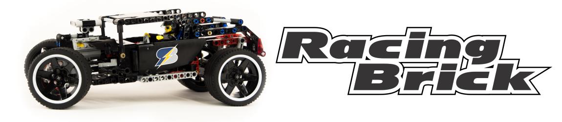 Lego Technic 42069 Rc Mod With Power Functions And Sbrick Racingbrick