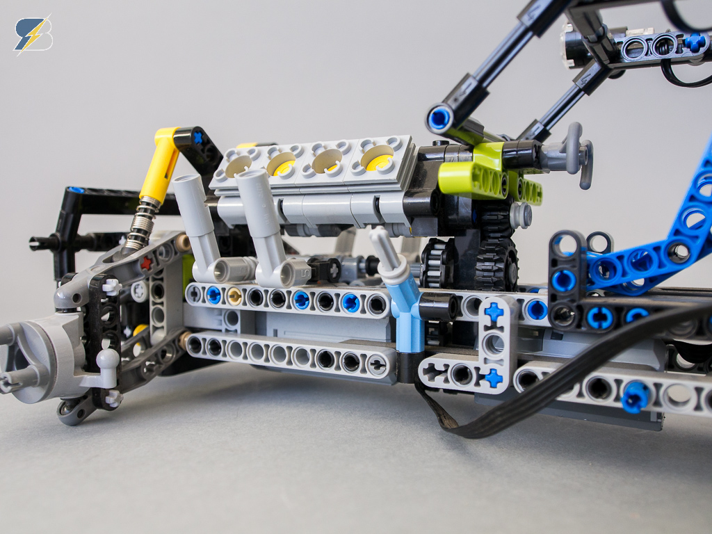 lego rc buggy with Lego Technic 42037 Formula Off Roader Rc Mod Detailed Images on 9274 as well What Are The Best Options For Building A Lego Rc Car in addition Carrera Rc Rock Crawler as well Moc Lego Technic Rc Car likewise 116491 Moc Mad Max War Rig Midi.