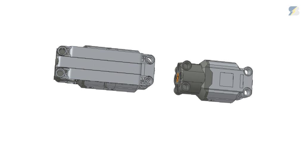 PU_PF_L_motor_compared_2_fb_ret-1024x512