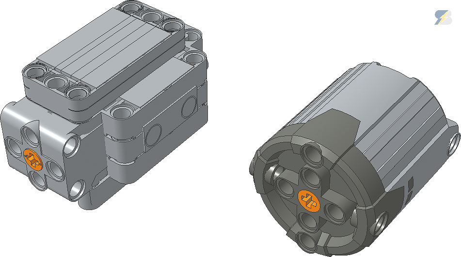 PU_PF_XL_motor_compared_LDCAD_fb_ret.jpg