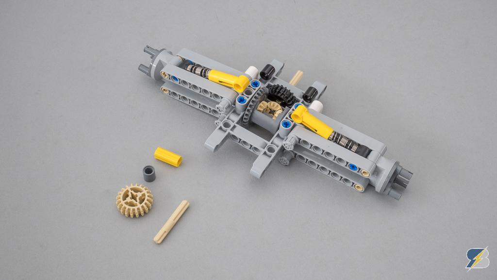 42077 B Buggy 002