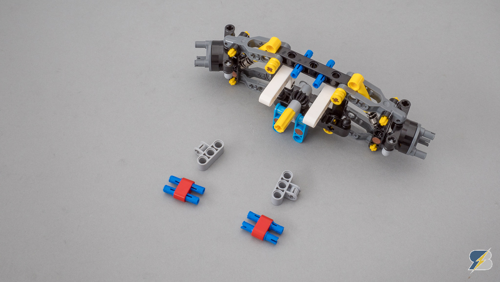 42077 B Buggy 017 02