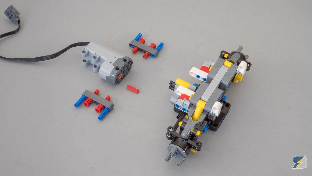 42077 B Buggy 019