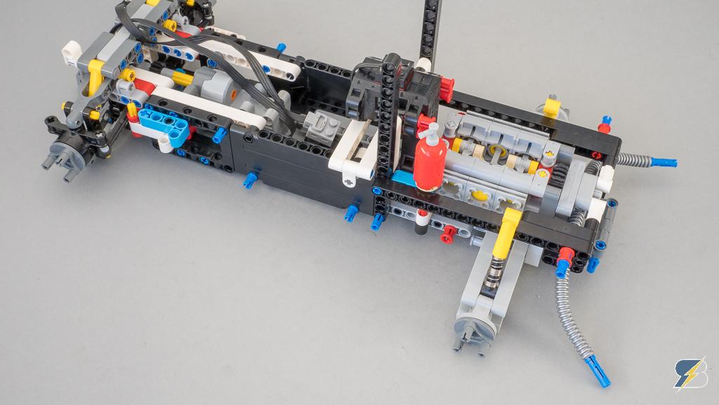 42077 B Buggy 074