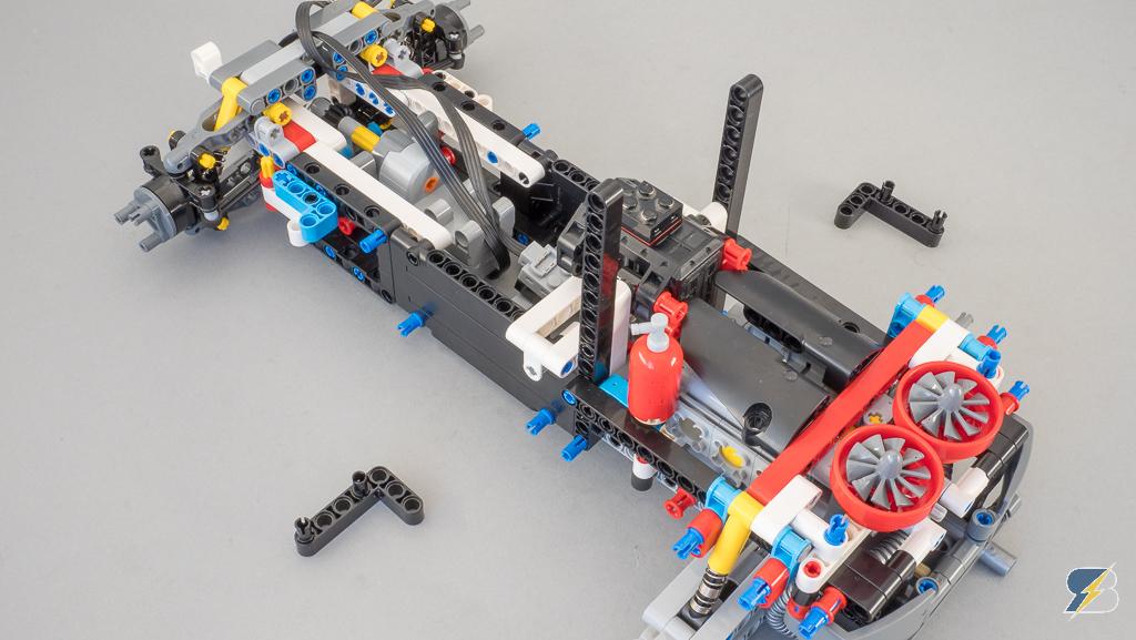 42077 B Buggy 076