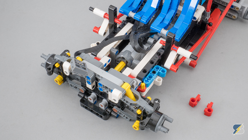 42077 B Buggy 101 01