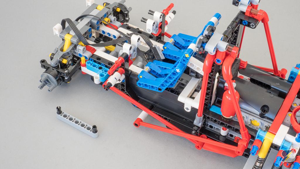 42077 B Buggy 103