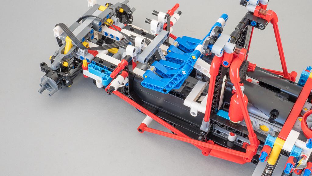 42077 B Buggy 104