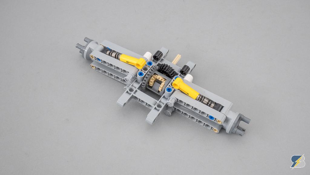 42077 B Buggy 001