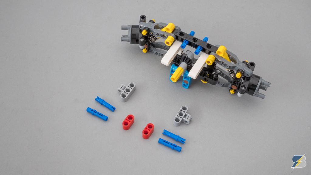 42077 B Buggy 017 01