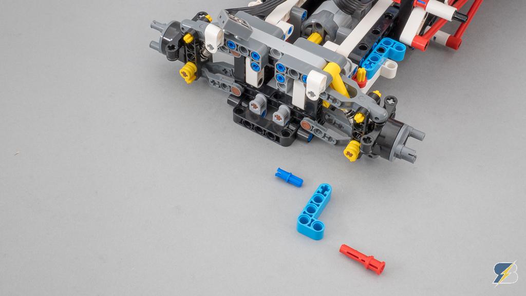 42077 B Buggy 104 01
